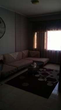 Квартира в египте, хургада, 10 минут до моря, 60 кв. м, в г.Хургада