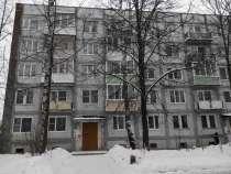 Продаю 1 но комнатную квартиру в г. Петушки, в Владимире
