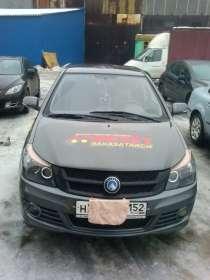 Автомобиль с пробегом, в Нижнем Новгороде