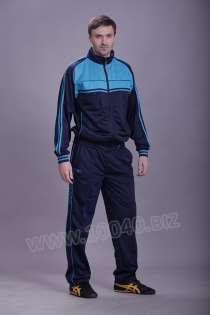 Спортивный костюм MONTANA (27051 NT) Бесплатная доставка по, в г.Николаев