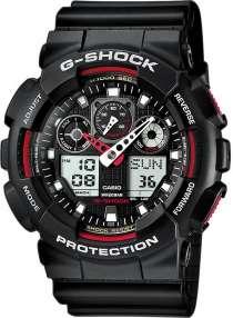 Часы G-chock-, в Волгограде
