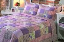 Лоскутные одеяла, в Краснодаре
