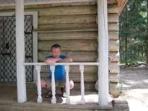 Иван, 38 лет, хочет познакомиться, в Санкт-Петербурге