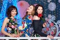Фотосессия для девушек, в Сыктывкаре