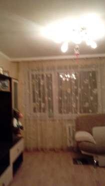 Продаю 3-хкомнатную квартиру, в г.Елабуга