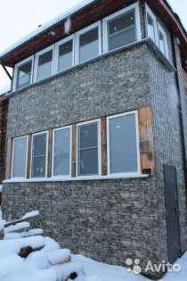 Продам 2х этажный коттедж район Стройки, в г.Мариинск