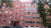 Сдается 3-комнатная квартира, в г.Красноармейск