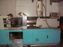 Комплект оборудования для изготовления изделий из пластмасс, в г.Рубцовск