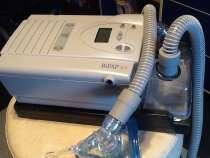 BIPAP s/t respironiks, прибор для вентиляции лёгких, в г.Минск