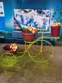 Цветочница для дома и сада, в Люберцы