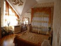 Дом с прекрасной планировкой, в г.Симферополь