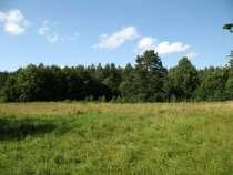 Участок 2 гектара, в г.Витебск
