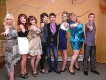 Видео - фото съёмка выпускных в школах, детских садах, в Смоленске