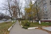 Не дорогая комната, в Подольске