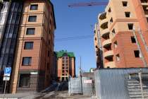 Оригинальные однокомнатные квартиры, в Барнауле