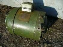 Электродвигатель Неизвестный, в Калининграде