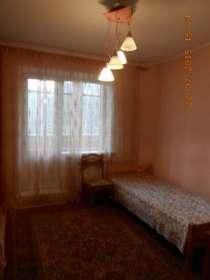 Сдам комнату с лоджией., в Мытищи