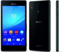 Продам новый смартфон sony Xperia m4 aqua, в Томске