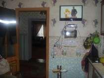 Обменяю на дом или продам, в г.Ленинск-Кузнецкий