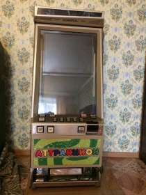 Продажа аттракцион Gaminator 623, в Рязани