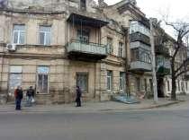 Продам подвальное помещение на ул. Мечникова, в г.Одесса