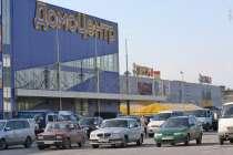 Продается торговый центр 17584 м², в Новосибирске