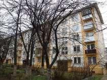 Продам 2 комнатную квартиру в городе ступина, в Рязани