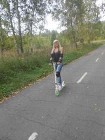 Elena, 53 года, хочет найти новых друзей, в Омске