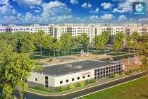 Продам нежилое помещение в Тольятти, Кудашева, в Тольятти
