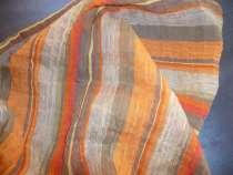 Отрез итальянской ткани, в Новосибирске