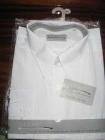 Новые рубашки, в г.Минск