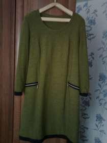 Продам женское платье, в Ижевске