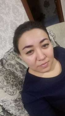 Асель, 35 лет, хочет найти новых друзей, в г.Алматы