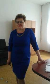 Анжелика, 49 лет, хочет познакомиться, в г.Петропавловск