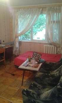 московка в хорошем районе Одессы, в г.Одесса