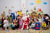 Новогодний корпоратив всего за 18000, в Екатеринбурге