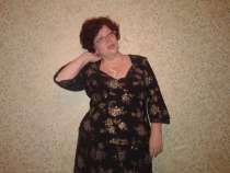 Светлана, 53 года, хочет пообщаться, в Каменске-Уральском