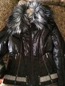 Куртка, в г.Симферополь
