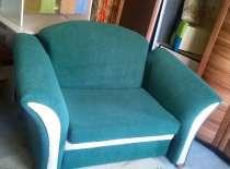 Кресло-кровать, в Ставрополе