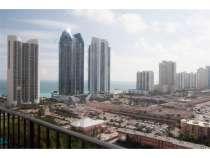 Сдаю роскошную квартиру с видом на город в Майами, в г.Киев