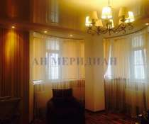 Квартира в городе Роз, в Ставрополе