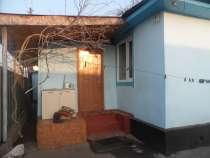 Продажа дома, в г.Алматы