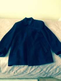Продам пальто кашемировое, в Екатеринбурге