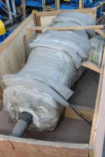 Ветрогенератор 25 кВт сетевой, в г.Костанай