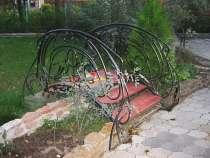 Ландшафтный дизайн, в Кургане