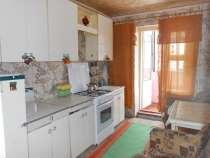 Продается 3-комнатная квартира в Бресте на граевке, в г.Брест
