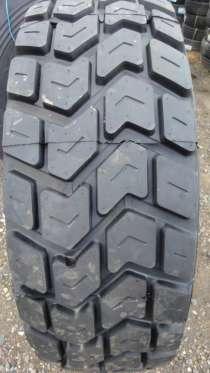 А/шина 16,00Р20 Linglong D 990 TT 22pr, в Тюмени