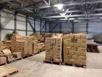 Предприятие реализует оптом бытовую химию и хоз. товары, в Пятигорске