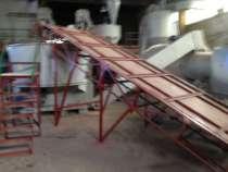 Продаётся бизнес - производство топливных пеллет и брикетов, в Санкт-Петербурге