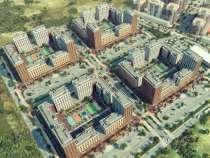 Купи квартиру, в Екатеринбурге